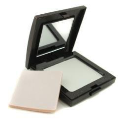Laura Mercier - Smooth Focus Pressed Setting Powder Shine Control - Matte Translucent -8.1G/0.28Oz by Laura Mercier