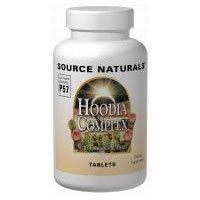 Source Naturals Hoodia Complex