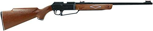 Pump Pellet Guns (008805 Daisy Multi-Pump Air Gun 880)
