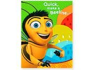 dreamworks-bee-movie-quick-make-a-beeline-party-invitations