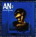 Apocalypse Now V.2 by Various Artists (1998-10-02)