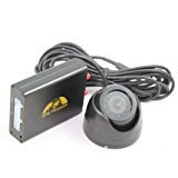 ETbotu ATian Car Vehicle GPS Tracker TK106B+Remote Controlr+Camera+ATian Card SD Card Reader