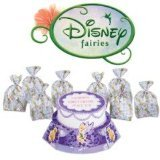 Wilton Disney Fairies Cakescapes Cake Stand Kit