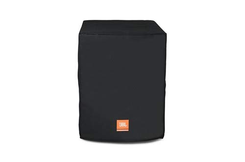 (JBL Bags Deluxe Padded Protective Cover for PRX818XLFW (PRX818XLFW-CVR))