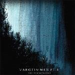 Vargtimmen Pt. I: The Inmost Night by Wyrd (0100-01-01)