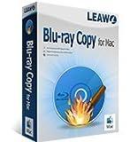 Leawo Blu-Ray Copy MAC Vollversion (Product Keycard ohne Datenträger)