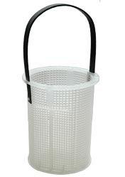 Challenger Basket (Pentair Challenger Pump Strainer Basket 355318)
