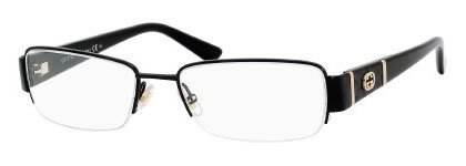 Gucci GG2878 Eyeglasses