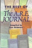 The Best of the A. R. E. Journal, Kenneth M. Skidmore, 0876044305