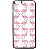 """Price comparison product image Marc by Marc Jacobs 06 iPhone 6 6s plus Cases,  Custom Protective Hard Plastic Black Case Cover for New iPhone 6 6s plus 5.5"""" inch"""