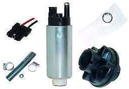 Macopex 100173 Kraftstoffpumpe