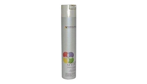 Sebastian Shaper Plus Hair Spray, 10.6-Ounces Bottle (Hair Shaper)