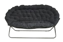 Double Papasan Chair - 2