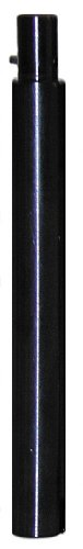 "Shimpo EXT-Shaft Extension Shaft, for DT Series Handheld Tachometer, 3-1/2"" Diameter"