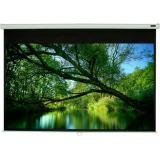 Triton Manual - Elunevision Triton 100IN 4X3 Manual Projection Screen EV-M-100-1.2-4:3 by Elu...