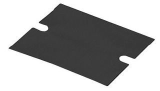 CRYDOM HSP-2 THERMAL PAD (50 pieces)