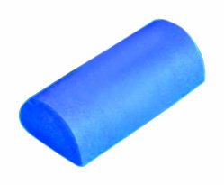 Pro-Tec-Athletics-Foam-Roller-Half-Round