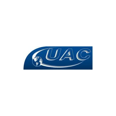 UAC RD 2496C A/C Accumulator: Automotive
