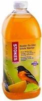 (Stokes Select Orange Oriole Ready To Use Nectar,)
