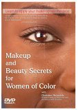 Makeup and Beauty Secrets for Women of Color with Christine Reynolds from Reynolds