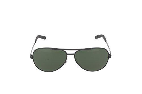 a1effcd1b87f Dolce   Gabbana DG2141 Sunglass-01 71 Black (Gray Green Lens)-61mm ...
