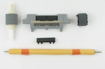 QSP QSP-AKP3028 Roller Kit For HP lj P2035 P2055 by QSP