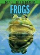 Download Frogs ebook