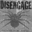 Obsessions Become Phobias by Disengage (2000-10-31)