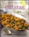 Patatas, , 140751444X