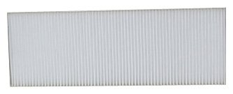 TYC 800082P Saturn L-Series Replacement Cabin Air Filter