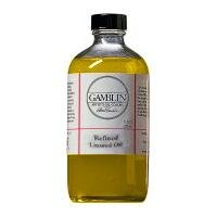 gamblin-85-oz-refined-linseed-oil-ang06008