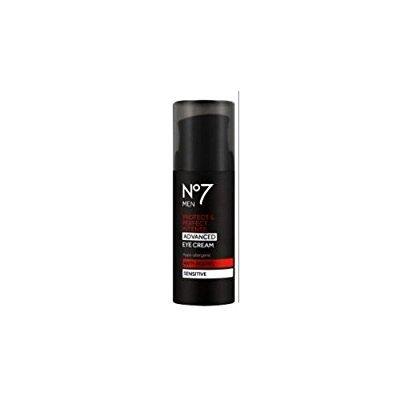 No7 Protect & Perfect Eye Cream - 9