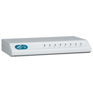 (Adtran Total Access 608 T1 TDM Gateway (4213680L1#TDM ) -)