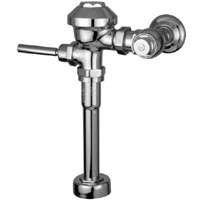 UPC 670240577114, Urinal Flush Valve 1-1/4 3gal