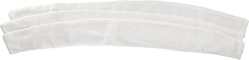 (Tummy Liners Set of 3)
