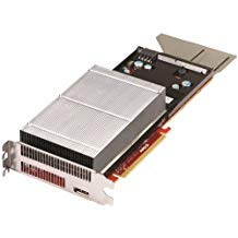 Sapphire Firepro S9000 Graphic Card . 900 Mhz Core . 6 Gb Gddr5 Sdram . Pci Express 3.0 X16 . Full. Length/Full. Height . 4096 X 2160 . Passive Cooler . Directx 11.0, Opengl 4.2, Opencl 1.2 . Displayport