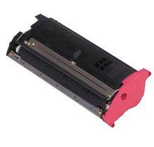 Lovetoner Compatible replacement for KONICA MINOLTA 1710471-003 Laser Toner Cartridge Magenta