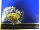 Lundbrg Rce Wild Blend - 1 pound -- 6 per case by Lundberg