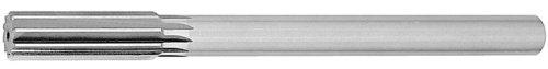 Drill 090 (Drill America DWRRCO25/64 5-022-090 Cobalt Chucking Reamer, 25/64