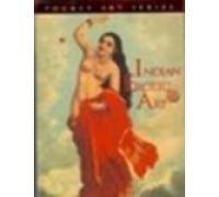 Indian Erotic Art (Pocket Art Series)