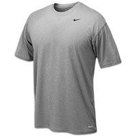 Nike 384407 Legend Dri-Fit Short Sleeve Tee - - Fit Dri Legend