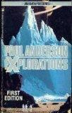 Explorations, Anderson, Poul