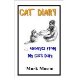 Cat Diary Excerpts From My Cats Diary