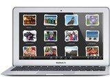 APPLE MacBook Air MD712J/B