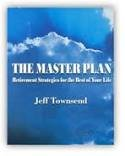 The Master Plan, Jeffrey L. Townsend, 0964484935