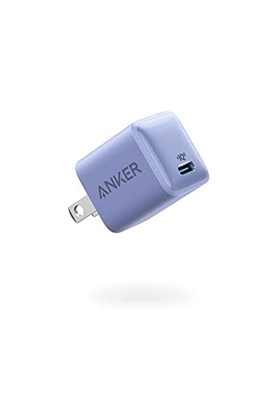 Anker Charging Accessories On Sale for Up to 46% Off [Deal]