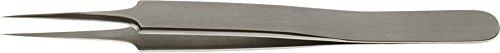 Dumont Tweezers Style 5, PTFE Coated, Dumoxel® Dumoxel® EMS
