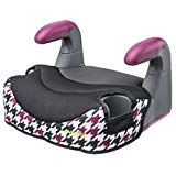 no back booster car seat - 7