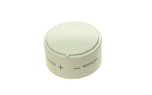 Ariston C00195151 - Botón potenciómetro para horno: Amazon.es ...