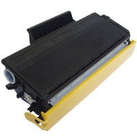 TN-650 Compatible Toner, compatible with Brother HL-5340D/HL-5370DW/HL-5370DWT MFC-8480DN/MFC-8890DW DCP ()